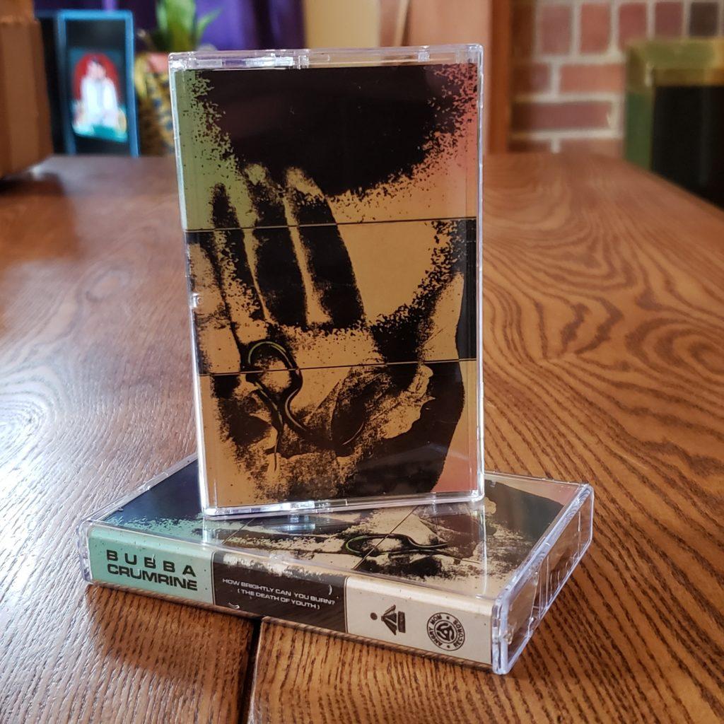 HBCYB-TDOY-Tape2